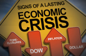 Economic_crisis_m