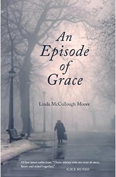 An Episode of Grace