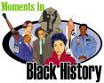 black_history.jpg
