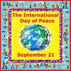 Peace_day