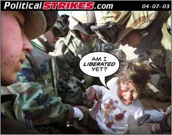 liberated_yet.jpg
