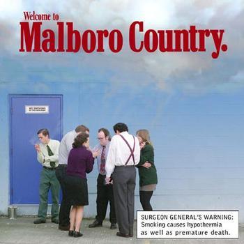 marlboro_county.jpg